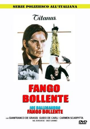 la-locandina-di-fango-bollente-141370