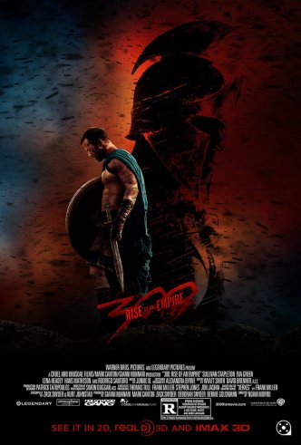 300__rise_of_an_empire___fan_art_poster_by_addictomovie-d6woufy