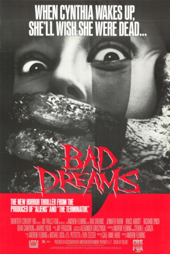 baddreams_poster