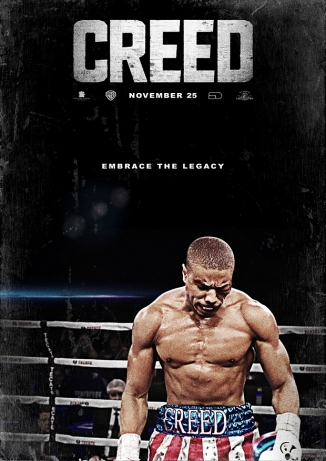 creed_poster_by_sahinduezguen-d99fk7g