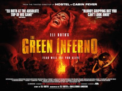 green-inferno-600x450