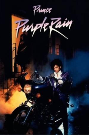 purple20rain