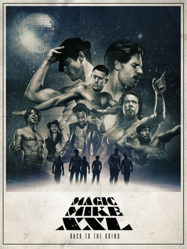 rs_634x846-150504151844-634-magic-mike-poster-cm-5415
