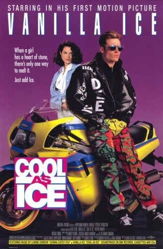 cool_as_ice_poster