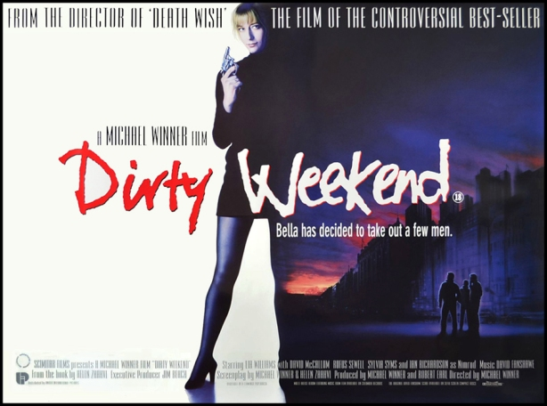 dirty_weekend_theatrical_release_poster