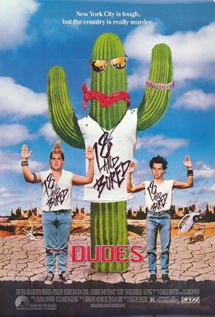 dudes-poster-1