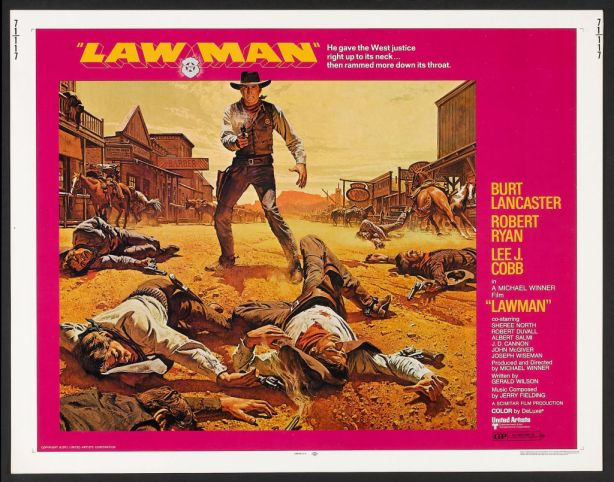 lawman1971-ua-half