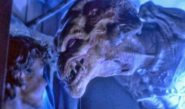 pumpkinhead_1988_monster