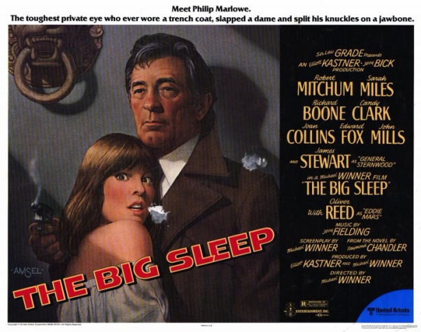 the-big-sleep-movie-poster-1020240380