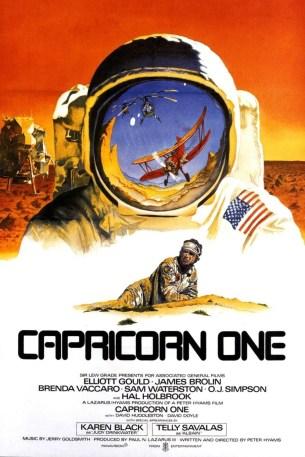 capricorn-one-14889