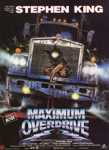 maxov7