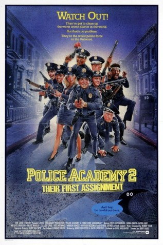 police-academy-2-their-first-assignment-30426