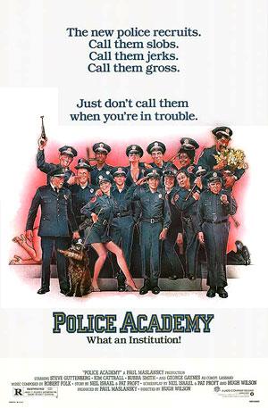police_academy_film