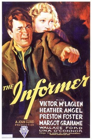 the_informer-596297532-large