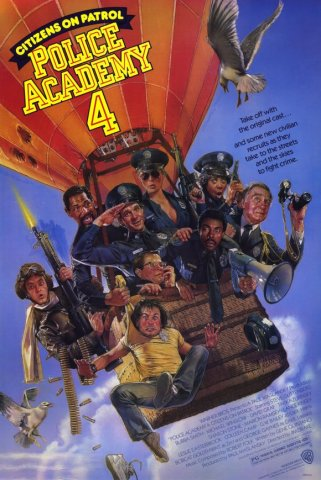 1987-police-academy-4-citizens-on-patrol-poster1