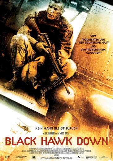 black-hawk-down_poster_goldposter_com_28