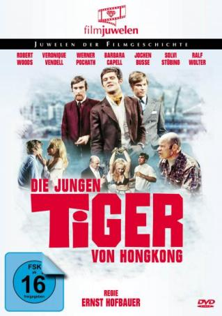 die-jungen-tiger-von-hongkong