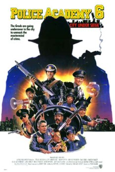 police_academy_6_poster