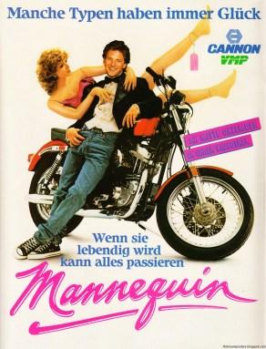 mannequin-1986