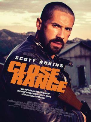 close-range-poster-01