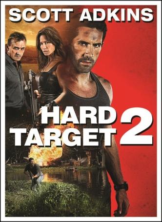hard-target-2-poster1