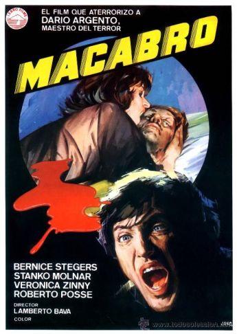 macabre7