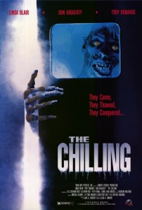 the-chilling-poster-202x300