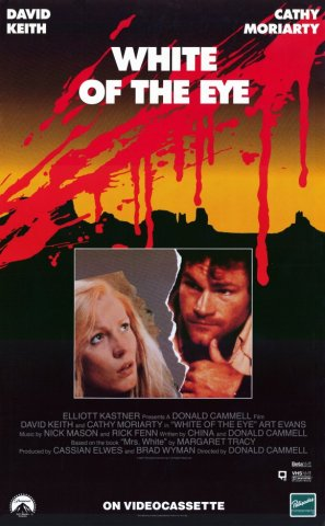 white-of-the-eye-movie-poster-1987-1020252325