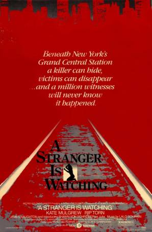 a-stranger-is-watching-movie-poster-1982-1020437597