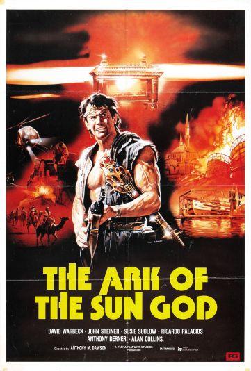 ark_of_sun_god_poster_01