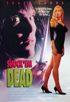 shock-em-dead-poster-1