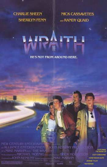 wraith-movie-poster-1986-1020216120