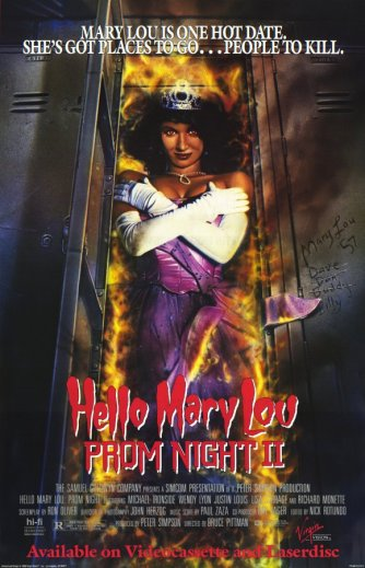 1987-hello-mary-lou-prom-night-ii-poster1