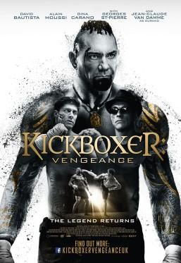 kickboxer_vengeance_one_sheet_final