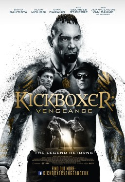 kickboxer_vengeance_one_sheet_final