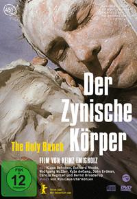 der-zynische-koerper_cover