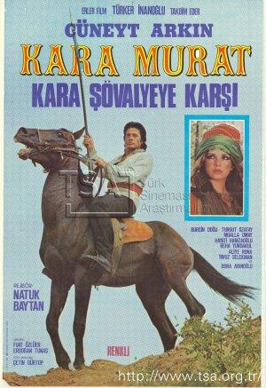 kara_murat_kara_sovalyeye_karsi_1975_width300