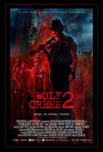 wolf-creek-2-mondo-poster